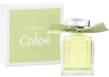 Parfüümid Chloe L´Eau de Chloe 30ml EDT