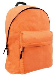 Mood Omega Backpack Orange 000580074