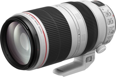 Canon EF 100-400 F4.5-5.6 L IS II USM
