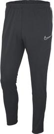 Nike Mens Dry Academy 19 Pants AJ9181 060 Anthracite M