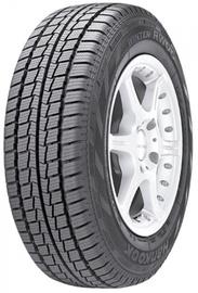 Зимняя шина Hankook Winter RW06, 205/55 Р16 98 T