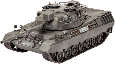 Revell Leopard 1A1 1:35 03258