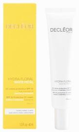 Decleor Hydra Floral Protective CC Cream SPF50 40ml