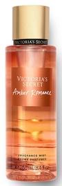 Kehasprei Victoria's Secret Fragrance Mist 250ml 2019 Amber Romance