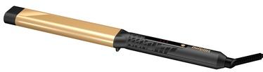Babyliss C440E Curling Iron Black/Gold