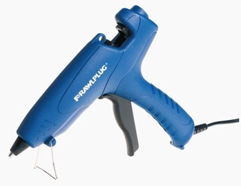Rawlplug RT-GG-080 Hot Glue Gun
