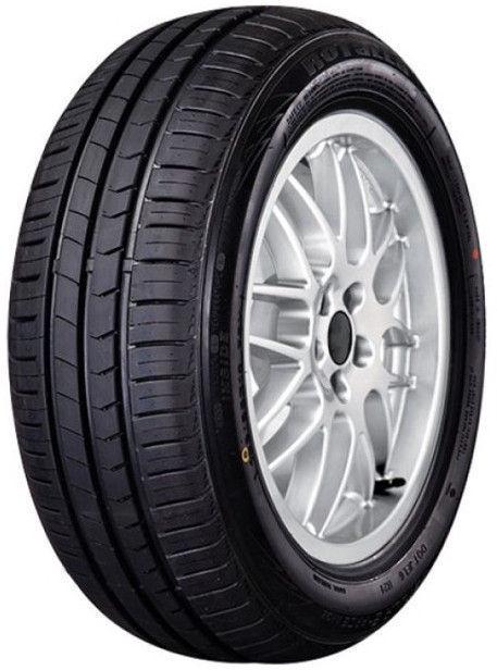 Suverehv Rotalla Tires RH02, 145/70 R13 71 T