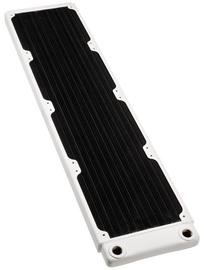 XSPC Ultrathin Radiator TX480 White