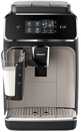Kohvimasin Philips Series 2200 LatteGo EP2235/40