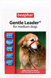 Beaphar Gentle Leader For Medium Dogs