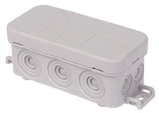 Spelsberg Junction Box Mini 25-L