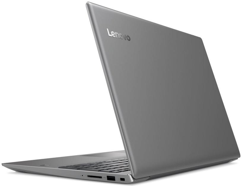 Lenovo IdeaPad 720-15 81C7004KPB