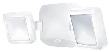 Osram Luminaire Battery LED Spotlight Double W