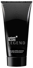 Raseerimisjärgne palsam Mont Blanc Legend, 150 ml