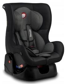 Автомобильное сиденье Lionelo Liam Carbon Grey, 0 - 18 кг