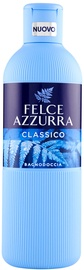 Felce Azzurra Bodywash Original 650ml