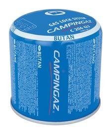 Gaasiballoon Campingaz C 206, 0.28 kg