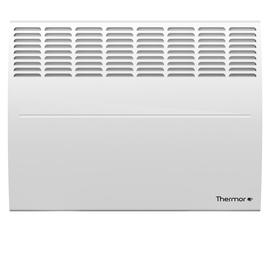 Radiaator konvekts Thermor Evidence 3 Elec, 1500 W