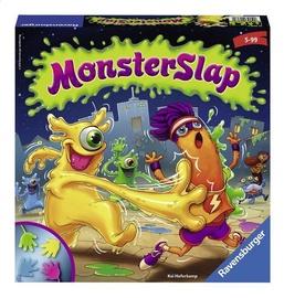 Lauamäng Ravensburger Game Monster Slap 21368, EN