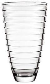 Vidivi Baguette Vase 30cm