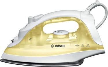 Triikraud Bosch TDA2325
