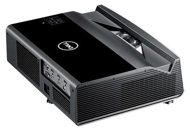 Dell S718QL