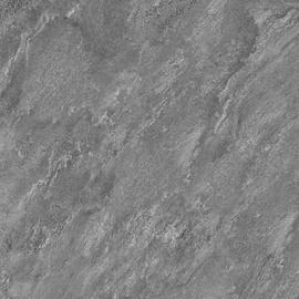 SN Borneo Floor Tiles 42x42cm Grey