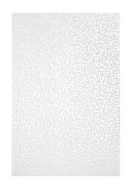 PVC KODUS VOODER MIRAGE 2700X250X8