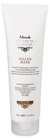 Juuksemask Nook Difference Repair Filler Mask, 300 ml
