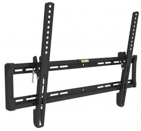 "Libox Oslo LB-110 Wall Mount 32-65"" Black"