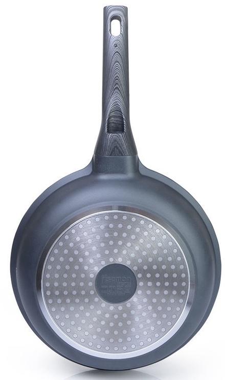 Fissman Prestige Frying Pan D26cm Grey