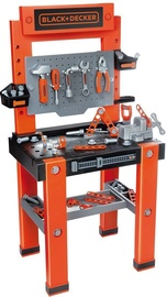 Smoby B&D Bricolo One Toy Workbench