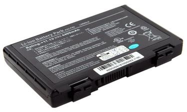 Whitenergy Battery Asus A32-F52 4400mAh
