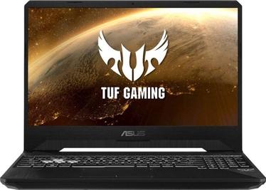 Asus TUF Gaming FX505GT-BI5N7