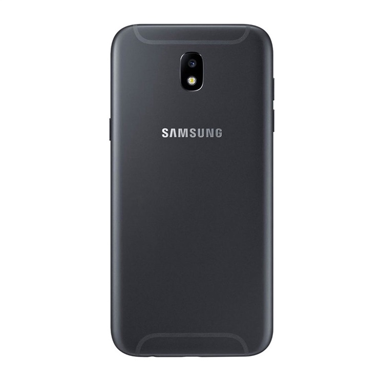 Samsung J730F/DS Galaxy J7 Dual (2017) LTE 16 GB Black