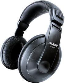 Kõrvaklapid Sven AP-860V Black