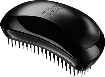 Tangle Teezer Salon Elite Brush Panther Black