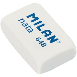 Milan Eraser 648 Nata