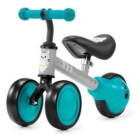 Детский велосипед KinderKraft Cutie Turquoise