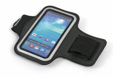 Telefoni ümbris-käevõru Platinet Armband 42053