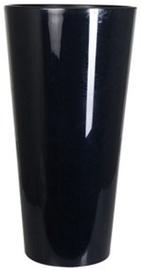 Prosperplast Tubus 40cm Black