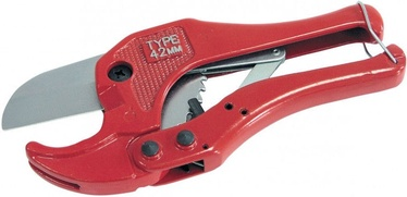 Proline Plastic Pipe Cutter 42mm