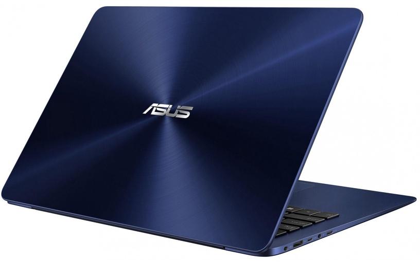 Asus ZenBook UX430UA Blue UX430UA-GV438R