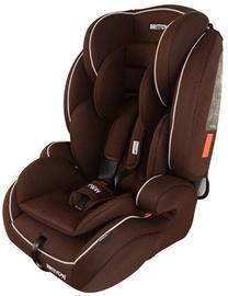 Britton Car Seat T'Way Coffee Bean