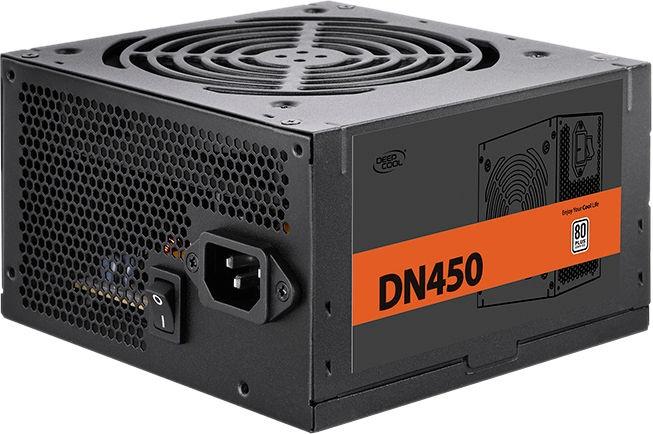 Deepcool DN450 450W DP-230EU-DN450
