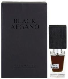 Nasomatto Black Afgano 30ml Parfem Unisex