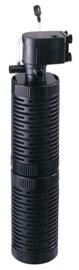 Boyu Filter SP-1000B
