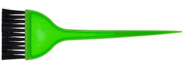 Zenner Hair Coloring Brush 22cm Green