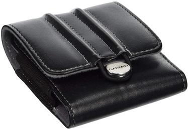 "Garmin Carry Case 3.5"" and 4.3"""