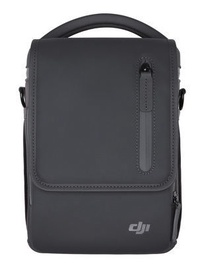 DJI Shoulder Bag For Mavic 2 Drone